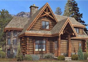 Small Log Home Plans Log Cabin Homes Floor Plans Small Log Cabin Floor Plans