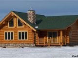Small Log Home Plans Small Log Cabin Floor Plans and Pictures Cowboy Log Homes