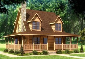 Small Log Home Plans Small Log Cabin Homes Log Cabin Home House Plans Cabin