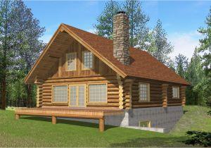 Small Log Home Plans Small Log Cabin Homes Log Cabin Home House Plans Log Home