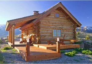 Small Log Home Plans Small Log Home Plans 16 Photos Bestofhouse Net 22210