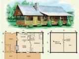 Small Log Home Plans with Loft I Like This Plan Small Log Cabin Floor Plans Mingo Log