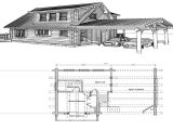 Small Log Home Plans with Loft Log Cabin Flooring Ideas Small Log Cabin Floor Plans with