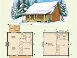 Small Log Home Plans with Loft northpoint Gt Gt Gt Have A Look at even More at the Photo