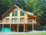 Small Log Home Plans with Loft Small Log Cabin Loft Plans Tiny Cabin with Loft Plans