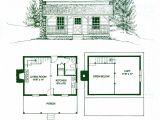 Small Log Homes Floor Plans Log Home Floor Plans Log Cabin Kits Appalachian Log