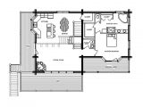 Small Log Homes Floor Plans Small Log Cabin Floor Plans Houses Flooring Picture Ideas