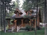 Small Log Homes Plans Jack Hanna S Log Cabin Home Design Garden