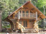 Small Log Homes Plans Prefab Small Cabins with Lofts Joy Studio Design Gallery