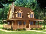 Small Log Homes Plans Small Log Cabin Homes Log Cabin Home House Plans Cabin