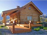 Small Log Homes Plans Small Log Home Plans 16 Photos Bestofhouse Net 22210