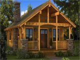 Small Log Homes Plans Small Rustic Log Cabins Small Log Cabin Homes Plans One