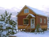 Small Luxury Custom Home Plans 17 Simple Small Homes House Plans Ideas Photo Building