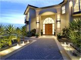 Small Luxury Custom Home Plans Custom Luxury House Plans with Photos Home Interior Design