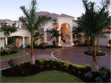 Small Luxury Custom Home Plans Luxury Custom Design Homes Interior 2014