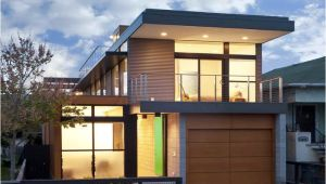 Small Luxury Home Plans Architecture Luxury Small Home Plans Home Protection