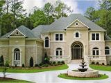Small Luxury Home Plans with Photos Modifying Luxury House Plans to Boost their Value