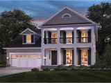 Small Luxury Home Plans with Photos Small Luxury House Plans Colonial House Plans Designs