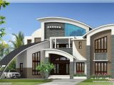 Small Luxury Home Plans with Photos Unique Luxury Home Designs Unique Home Designs House