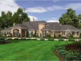 Small Luxury Home Plans with Photos Unique Luxury Homes Plans 5 Luxury House Plans