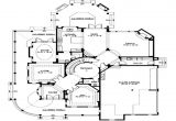 Small Luxury Homes Floor Plans Small Luxury House Floor Plans Unique Small House Plans