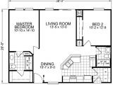 Small Manufactured Homes Floor Plans Small Modular Home Floor Plans Homes Floor Plans