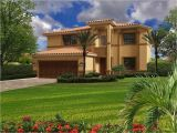 Small Mediterranean Style Home Plans House Small Mediterranean Style Plans Spanish Tuscan