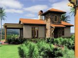 Small Mediterranean Style Home Plans Small Mediterranean Style House Plans Small Mediterranean