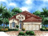 Small Mediterranean Style Home Plans Small Mediterranean Style House Plans Spanish