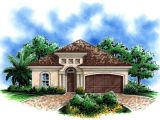 Small Mediterranean Style Home Plans Tiny Home Plans Mediterranean Style Cottage House Plans