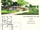 Small Mid Century Modern Home Plans 37 Best Images About Mid Century Floor Plans On Pinterest