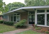 Small Mid Century Modern Home Plans Small Mid Century Modern Home Plans Becuo Dma Homes 89197