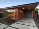 Small Mid Century Modern Home Plans Small Modern House Plans Home Design Ideas Best Mid