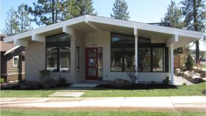 Small Mid Century Modern Home Plans Superb Mid Century Modern Home Plans 8 Mid Century Modern