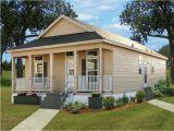 Small Mobile Home Plan Small Lot Modular Home Plans Modern Modular Home
