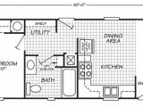 Small Mobile Homes Floor Plans the Best Of Small Mobile Home Floor Plans New Home Plans
