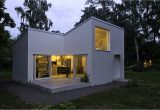 Small Modern Home Plan Small Homes Plans and Designs Modern House Plan Modern