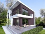 Small Modern House Plans Two Floors Modele De Case Cu Si Fara Etaj Inspiratie Prin Diversitate