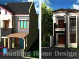 Small Modern House Plans Two Floors Modern House Plans Two Story Small Floor Plan Inside