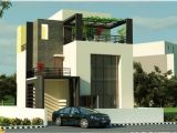 Small Modern House Plans Two Floors Small House Plans Modern Small Modern House Plans