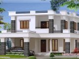 Small Modern House Plans Under 2000 Sq Ft Kerala Style House Plans Below 2000 Sq Ft Youtube