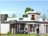 Small Modern House Plans Under 2000 Sq Ft Modern House Plans Under 2000 Sq Ft