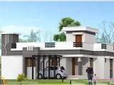 Small Modern House Plans Under 2000 Sq Ft Modern House Plans Under 2000 Sq Ft