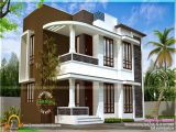 Small Modern House Plans Under 2000 Sq Ft Modern House Plans Under 2000 Square Feet
