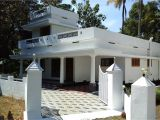 Small Modern House Plans Under 2000 Sq Ft Small 2000 Sq Ft Modern House Plans Modern House Plan