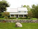 Small Modern House Plans Under 2000 Sq Ft Small Barn Home Plans Under 2000 Sq Ft