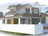 Small Modern House Plans Under 2000 Sq Ft Small House Plans Under 2000 Sq Ft 2018 House Plans and