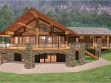 Small Modern House Plans Under 2000 Sq Ft Small Modern House Plans Under 2000 Sq Ft Youtube