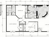 Small Modular Home Floor Plan Best Small Modular Homes Floor Plans New Home Plans Design