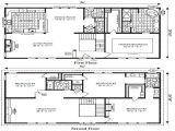 Small Modular Home Floor Plan Open Floor Plans Small Home Modular Home Floor Plans Most